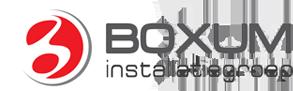 BoxumInstallatiegroep