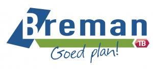 Breman_BASIS LOGO2 met payoff_FC_CMYK_CS6 kopie
