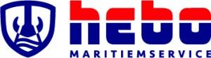 Hebo_logo kopie