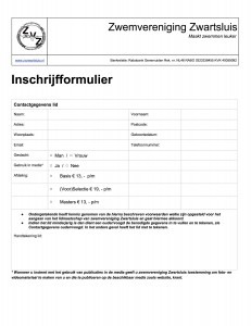 Inschrijfformulier-2
