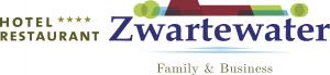 Logo_HR_Zwartewater