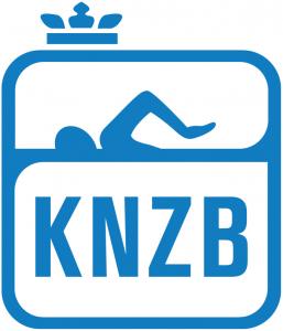 Logo_KNZB