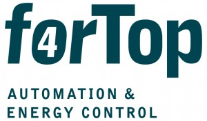 Logo_forTop