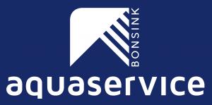 Logo_Aquaservice_origineel_CMYK