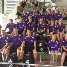 ZvZwartsluis succesvol bij Overijsselse B-kampioenschappen in Zwolle
