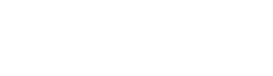 ZVZwartsluis