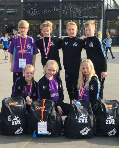 SwimCup Eindhoven
