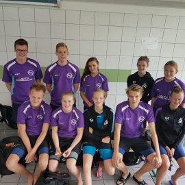 Junioren, jeugd en senioren scoren bij Overijsselse kampioenschappen