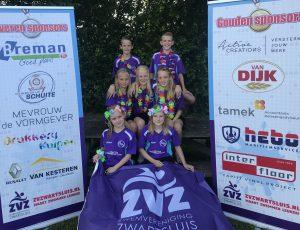 ZvZ-jaargangfinales-Dordrecht