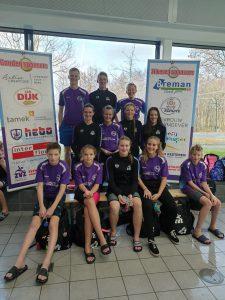 ZvZ-B-kampioenschappen-Zwolle